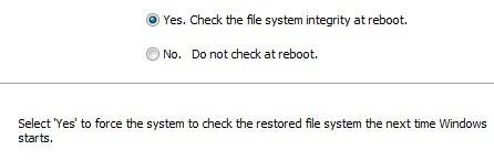 [Tutorial] Imagem do HD: faça um backup de todo o seu computador 52014