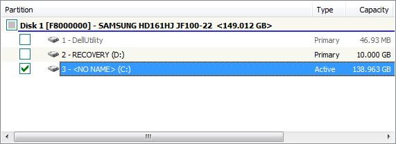 [Tutorial] Imagem do HD: faça um backup de todo o seu computador 77481