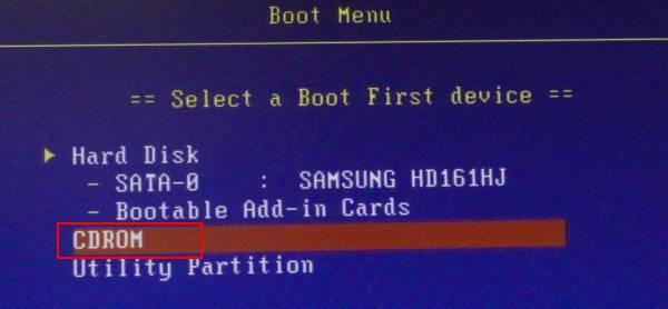 [Tutorial] Imagem do HD: faça um backup de todo o seu computador 95566