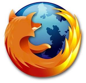 Mozilla Firefox pode ser bem mais rápido