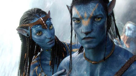 Avatar deu início a era do 3D nos cinemas e no home entertainment