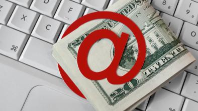 Preços de produtos online costumam ser menores do que as os das  versões físicas