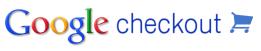 Sistema de pagamento também na Google