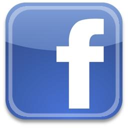 A maior rede social do mundo está em primeiro lugar