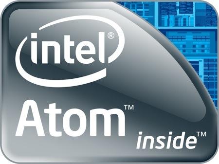 Intel declara que lançará a nova linha do Atom, além de um processador de 50 núcleos 67190