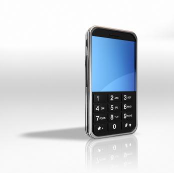 Qual a melhor marca de celular?