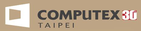 Computex 2010