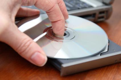 Os produtos vão evoluir e vamos aderir aos novos discos sem perceber