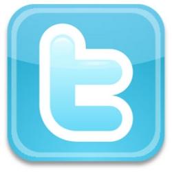O Twitter vai fazer parte da sua vida!