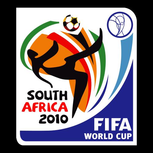 Copa do Mundo FIFA 2010