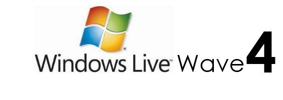 Windows Live Wave 4