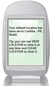 O Google SMS socorre você