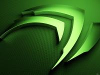 NVIDIA - O lado verde da força...