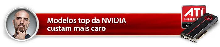 [Comparação]NVIDIA versus ATI 67367