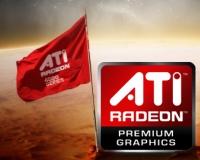 ATI - O lado vermelho da força
