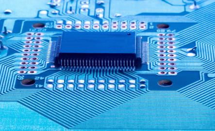 A velocidade dos processadores aumenta, assim como o calor gerado. O laser de germânio pode ser rápido sem aquecer.