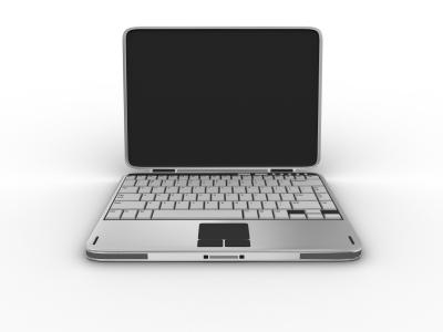 [Tutorial]Otimize o uso da bateria de seu notebook e garanta o máximo de tempo de aproveitamento 15587