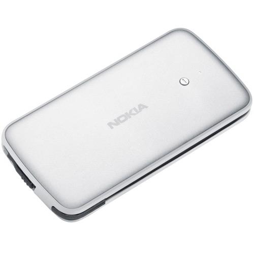 Bateria extra para seu celular Nokia