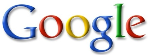 google docs converting pdf wrongly