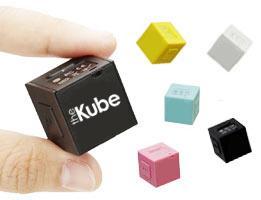 theKube