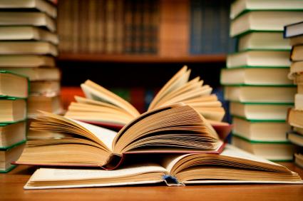Tela E-Ink tem experiência de leitura semelhante à do papel