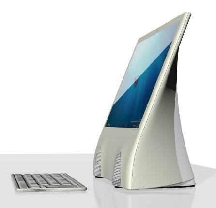 O  desktop Windows 8.