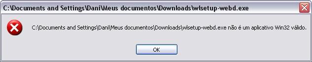 [Análise]O que adoramos e odiamos no MSN Messenger 2010 15818