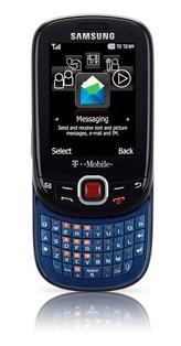 Reprodução: Samsung