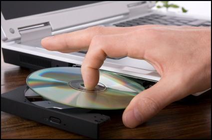 Aprenda a ripar CD no Linux!