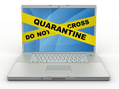 Teste seu antivírus e anti-spyware para descobrir se eles são realmente confiáveis 15840