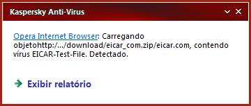 Teste seu antivírus e anti-spyware para descobrir se eles são realmente confiáveis 15846