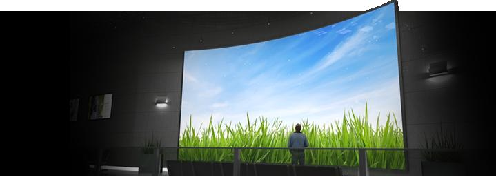 LPD, a tecnologia que quer aposentar sua TV LCD 15886