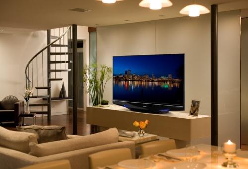 LPD, a tecnologia que quer aposentar sua TV LCD 15888