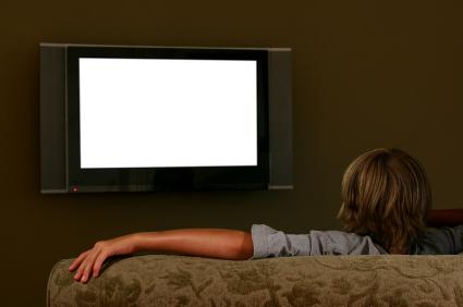 Fique tranquilo e aproveite sua TV atual