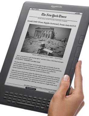 Novo tamanho facilita a leitura
