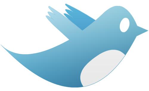 Twitter nas eleições 2010