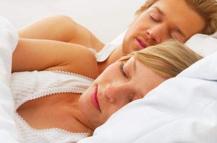 Não durma no ponto e tenha cuidado ao revelar imagens de sua intimidade.