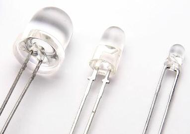 LEDs mais baratos e de ótima qualidade