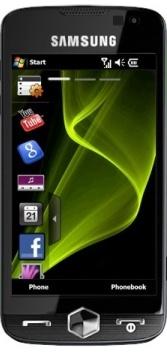 Telas OLED irão dominar nos celulares e smartphones!