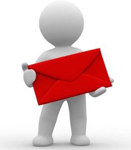 Dicas de etiqueta para emails