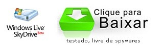 Windows Live SkyDrive.