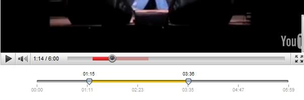 [Tutorial] 20 dicas para turbinar os vídeos do YouTube 16256