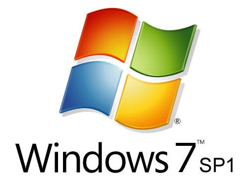 ativador do windows 7 gratis no baixaki