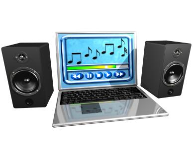 Aumenta o som DJ!