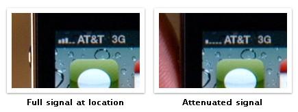 Apple ensina a manusear o aparelho.