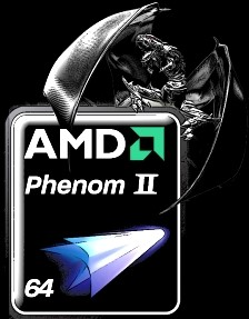 AMD - The Future is Fusion