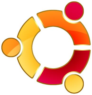 Ubuntu: Linux para seres humanos