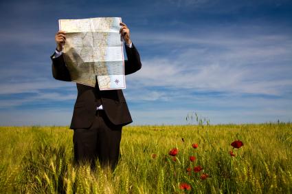Amigo guia: a solução para viajantes