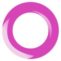 O fim ou um novo recomeço do Orkut?