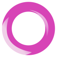 Orkut, como fica?